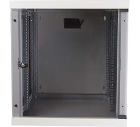 600x450-mm-19-pro-tipi-kabin-618