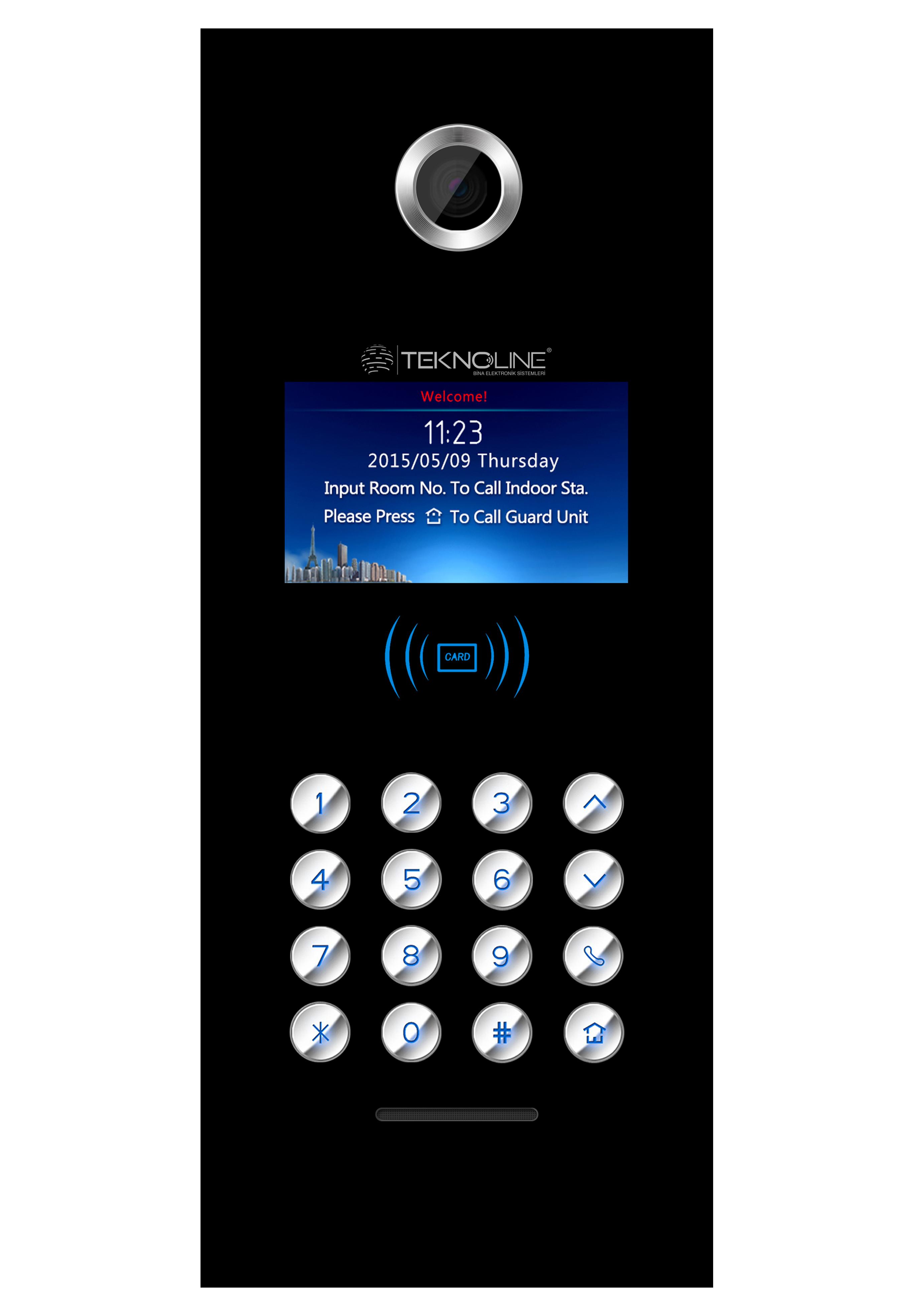 TGD - 4K24
