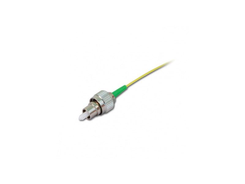 [FC SM 9/125 Pigtail] Teknoline FC SM 9/125 Pigtail