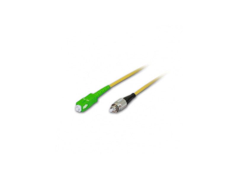 [SCFC-SMT1] Teknoline SCFC-SMT1 PATCH CORD